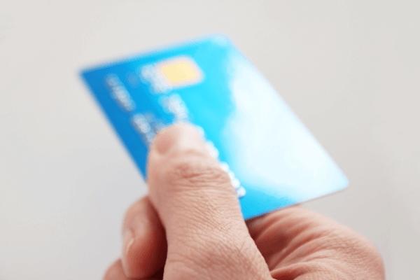 原一探偵事務所 クレジットカード 種類