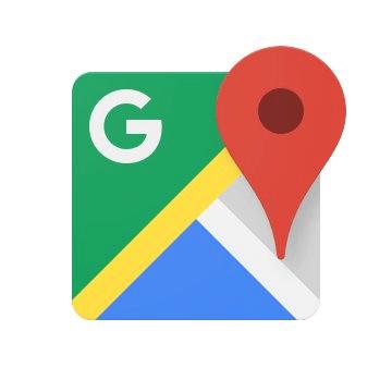 原一探偵事務所 Googleマップ 口コミ